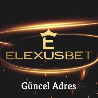 Elexusbet Kayıt Ol