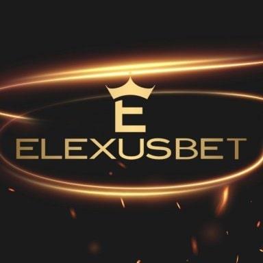 Elexusbet Giriş - Elexusbet 374 - Güncel Giriş